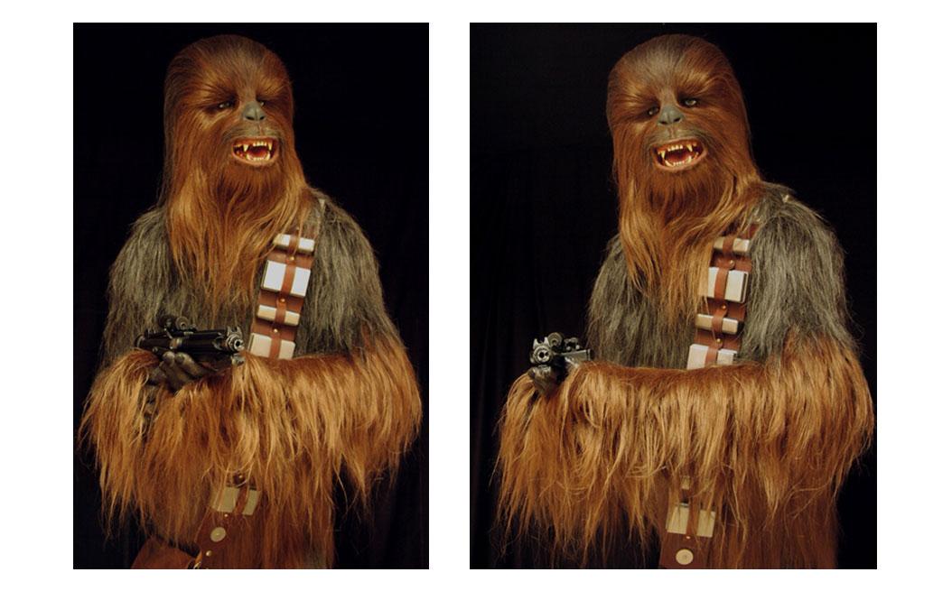 Chewbacca-2015-2