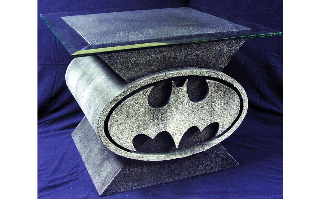 bat-table-2