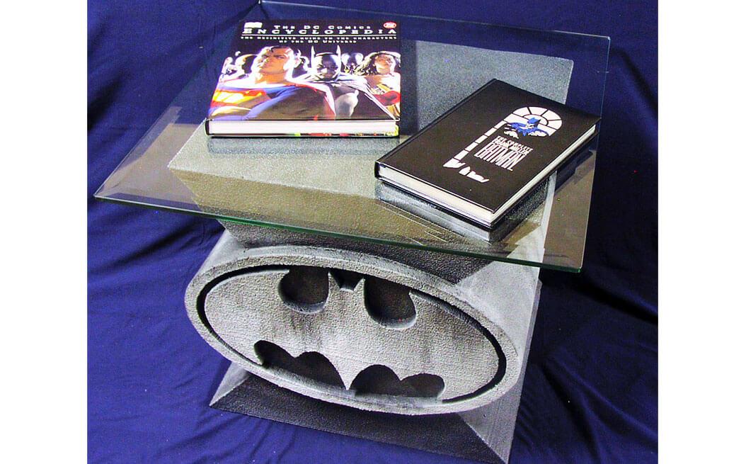 bat-table