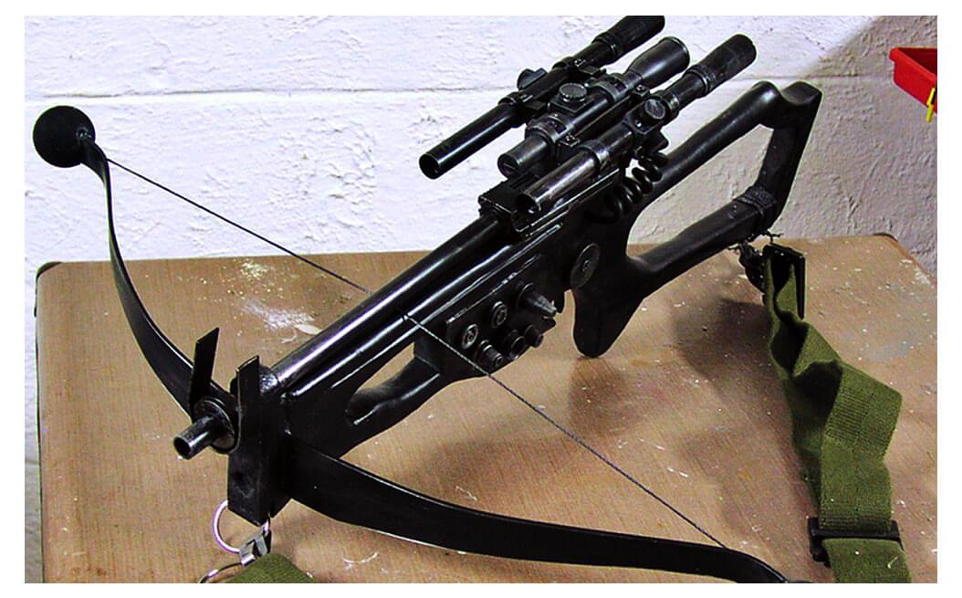 bowcaster-3