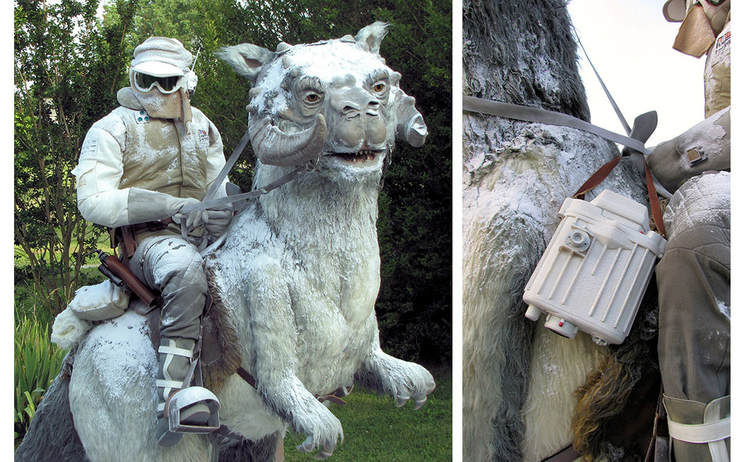 luke-skywalker-on-tauntaun