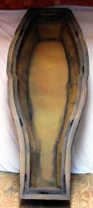 Sarchophagus
