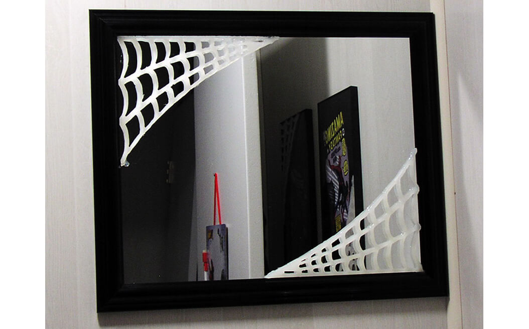 spiderman-themed-bathroom-3