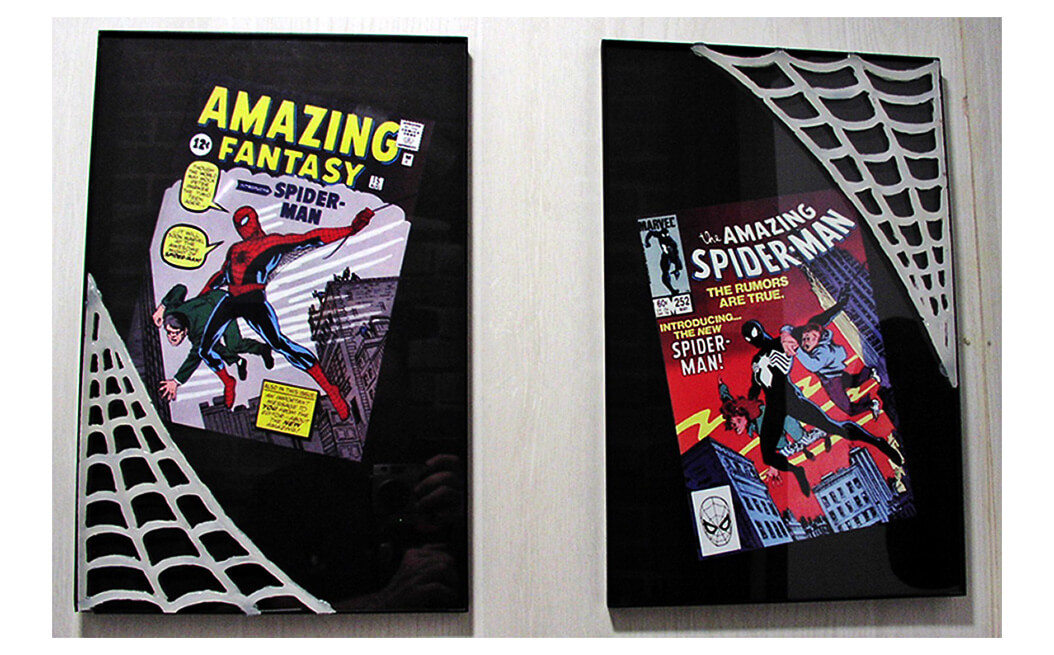 spiderman-themed-bathroom-4