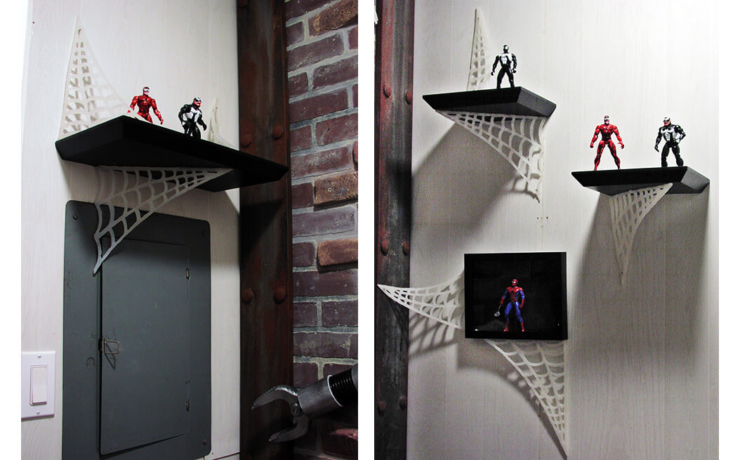 spiderman-themed-bathroom-5