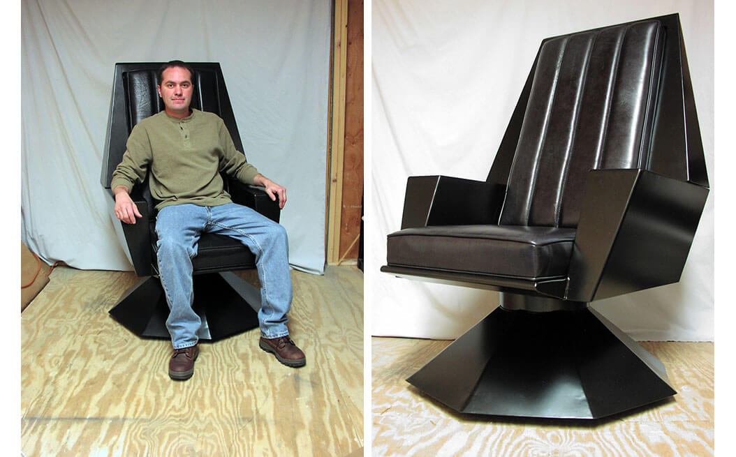 star-wars-chair