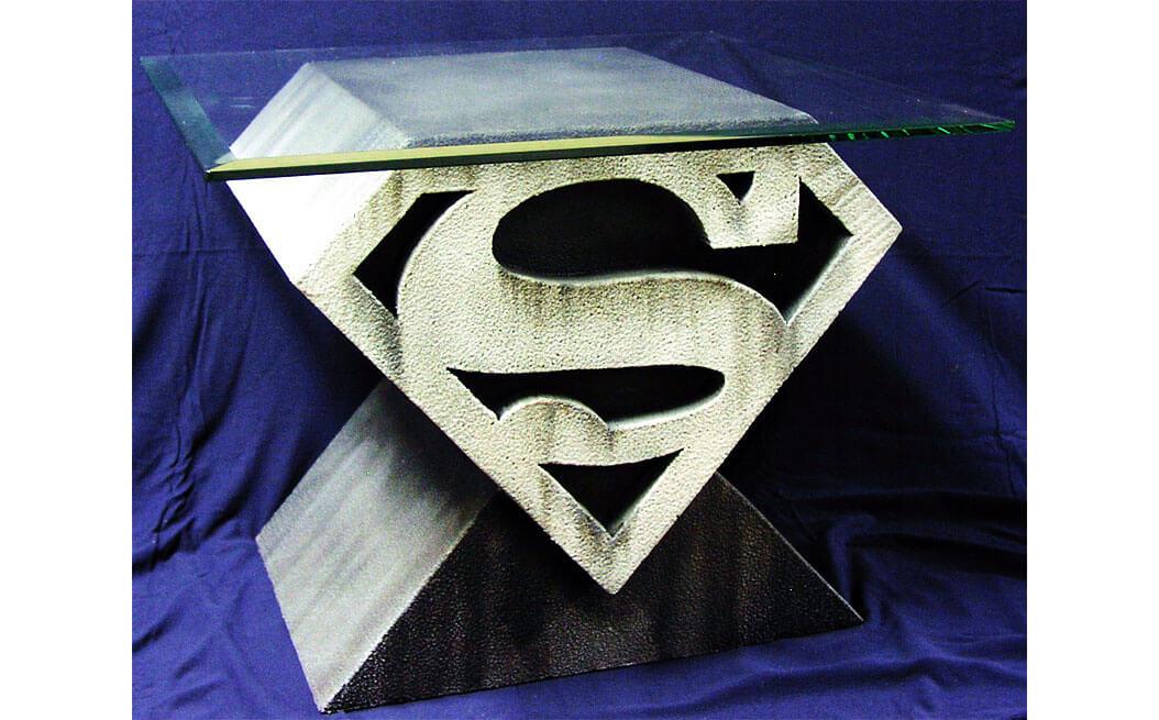 superman-table-2