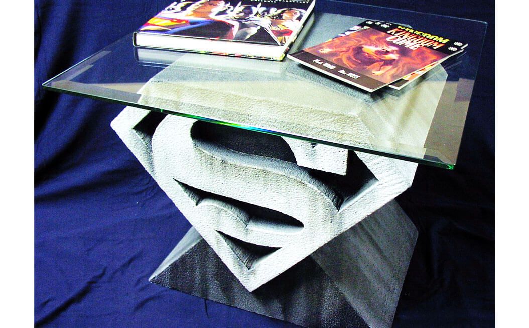 superman-table