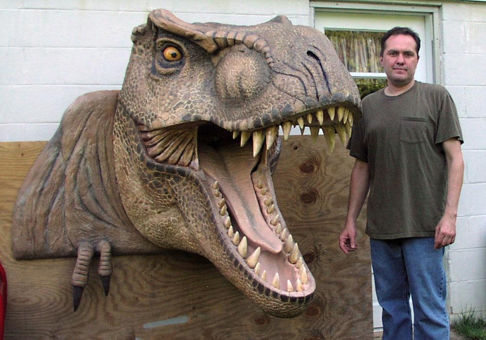 t-rex-new-1
