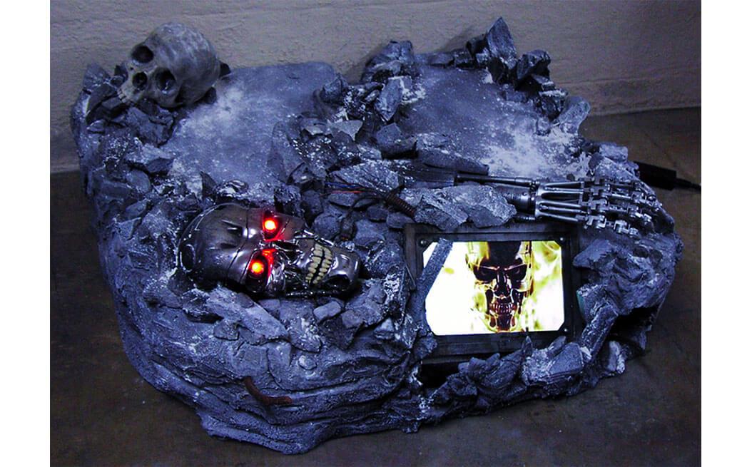terminator-statue-base-3