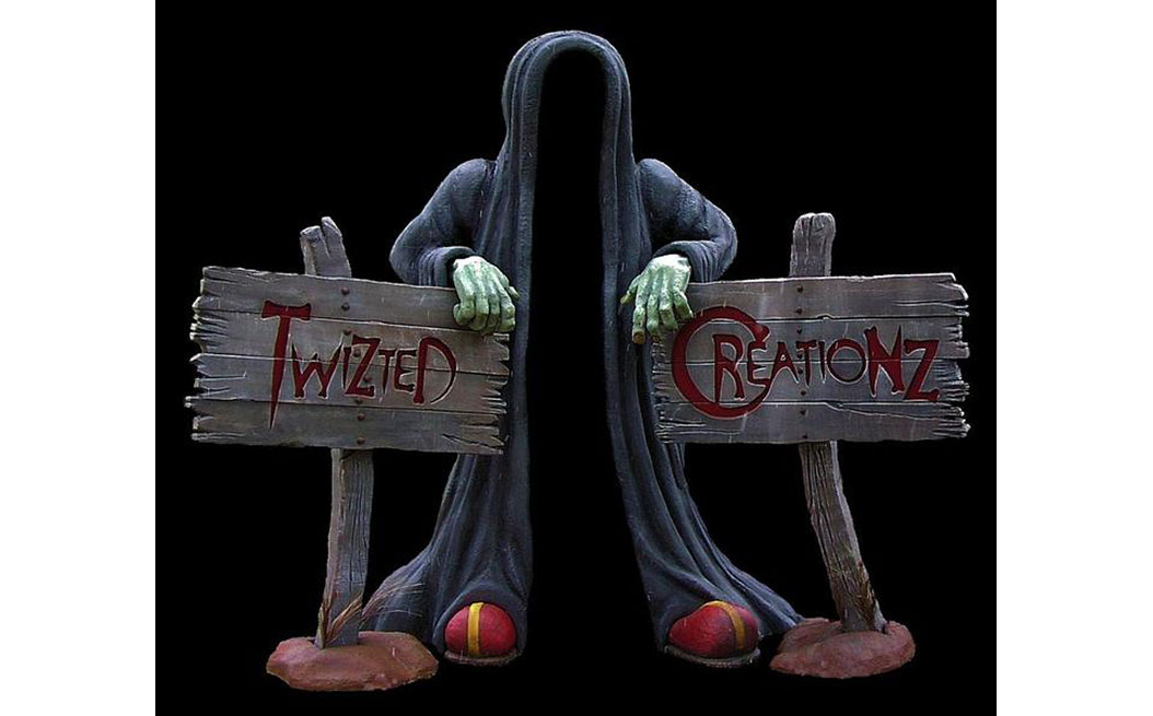 transworld-twizted-creationz-1