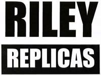RileyReplicas.com